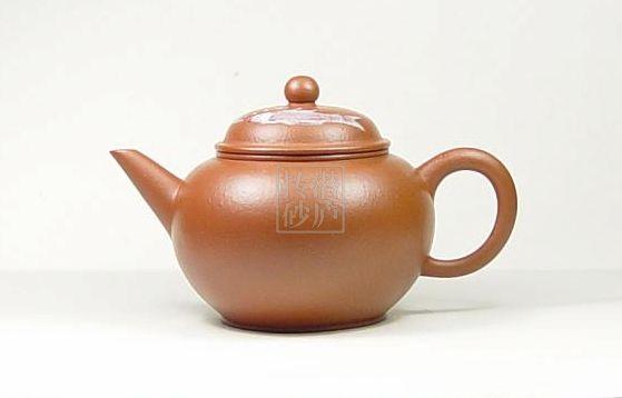 Как правильно заваривать китайский чай